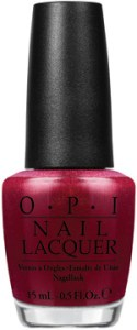 OPI_Red-finger-and-mistletoes