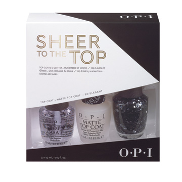 OPI_Sheer-to-the-top