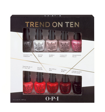 OPI_Trend-on-ten
