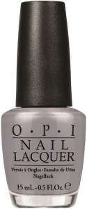 OPI-fifty-shades-of-grey-embrace-the-gray-639x267
