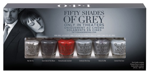 OPI-fifty-shades-of-grey-minis