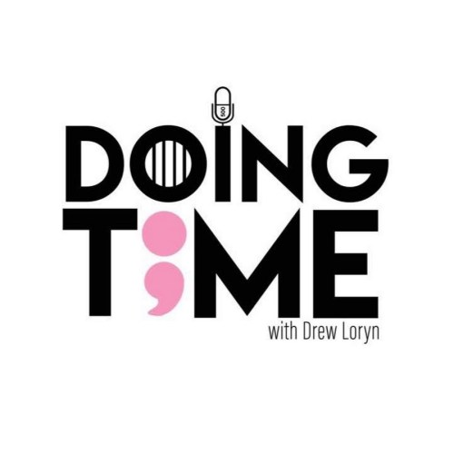 Lauren McMeikan Rosen, LMFT, talks OCD recovery with Drew Loryn on the Doing Time Podcast.