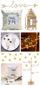 ebay-finds-gold-homeware-decor