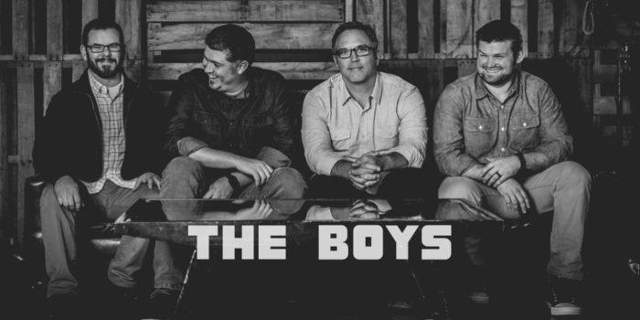 the-boys3