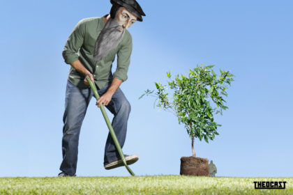 #105 Church Planting