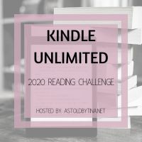 Kindle-Unlimited-