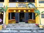 The Mango Room in Hoi An, Vietnam