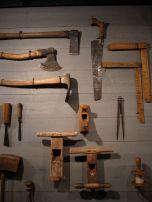 Shipping making tools