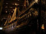 The Vasa!