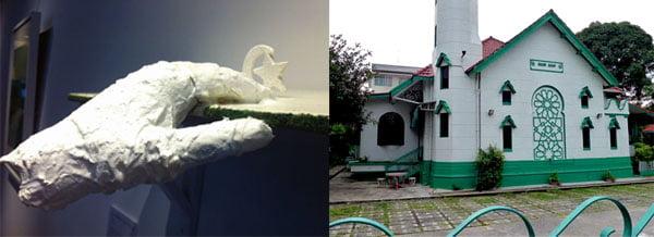 11mosque Alkaff Mosque
