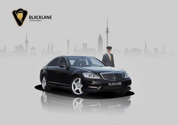 Blacklane
