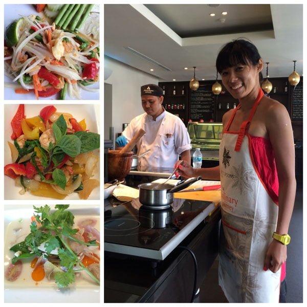 Anantara Vacation Club Phuket Cooking_4