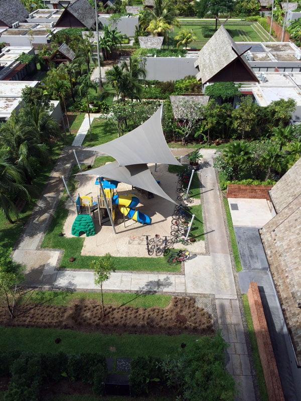 Anantara Vacation Club Phuket Resort_4