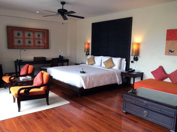 Anantara Vacation Club Phuket Villa_4