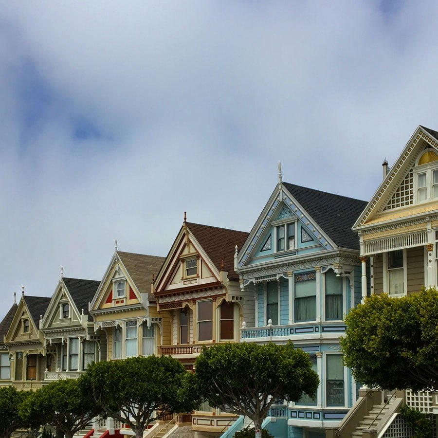 5 touristy things to do in San Francisco (and whether it's really worthwhile)