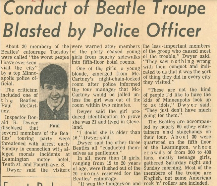 beatles-under-age-allegations-minnesota-aug-1965