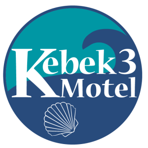 old orchard beach maine lodging kebek 3 motel
