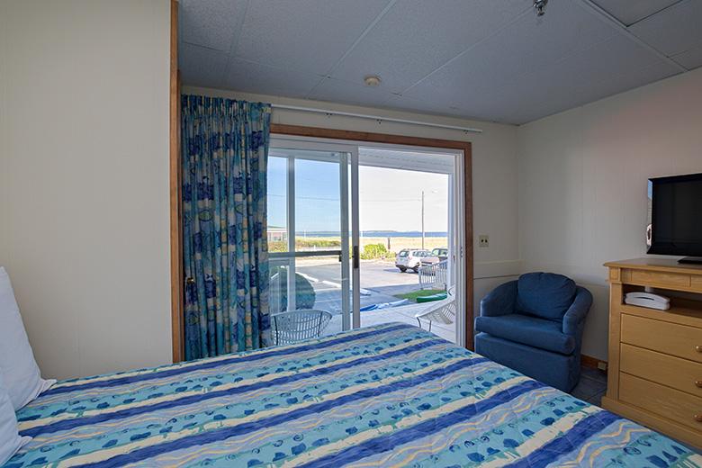 ocean view accommodations kebek 3