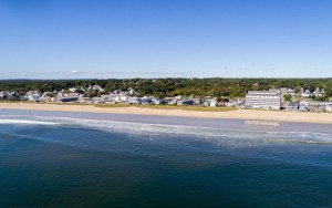 ocean house old orchard beach oceanfront motel hotel