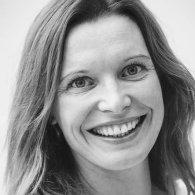 Christina Høysæter, Co-Captain of Strategy & Innovation