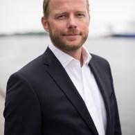 Knut Krogsrud, Advisor Board / Industry Expert
