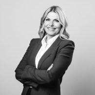 Hege Raade Solstad, Advisory Board / Logistics Expert