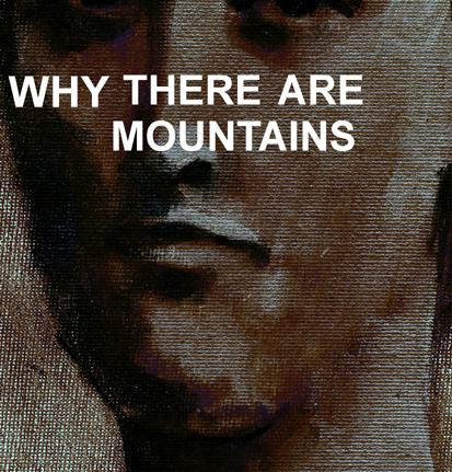 cymbals-eat-guitars-why-there-are-mountains-2008