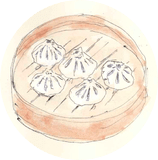 Xiaolongbao—Holland V