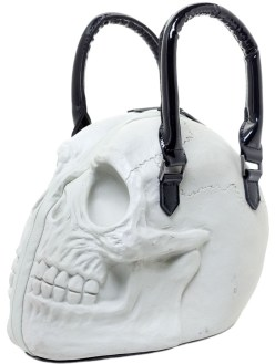 kreepsville_666_skull_collection_handbag_glow_1