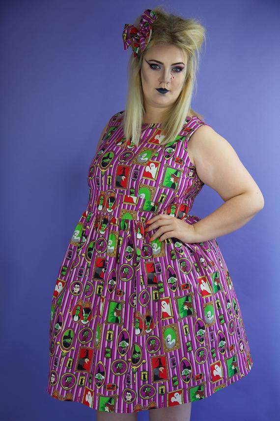 sillyoldseadog dress.jpg