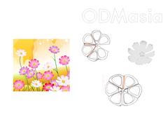 odm flowers