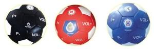 FootballRemoteControl
