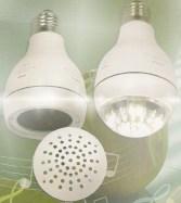 WirelessLightbulbSpeaker