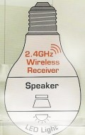 Wirelightbulb