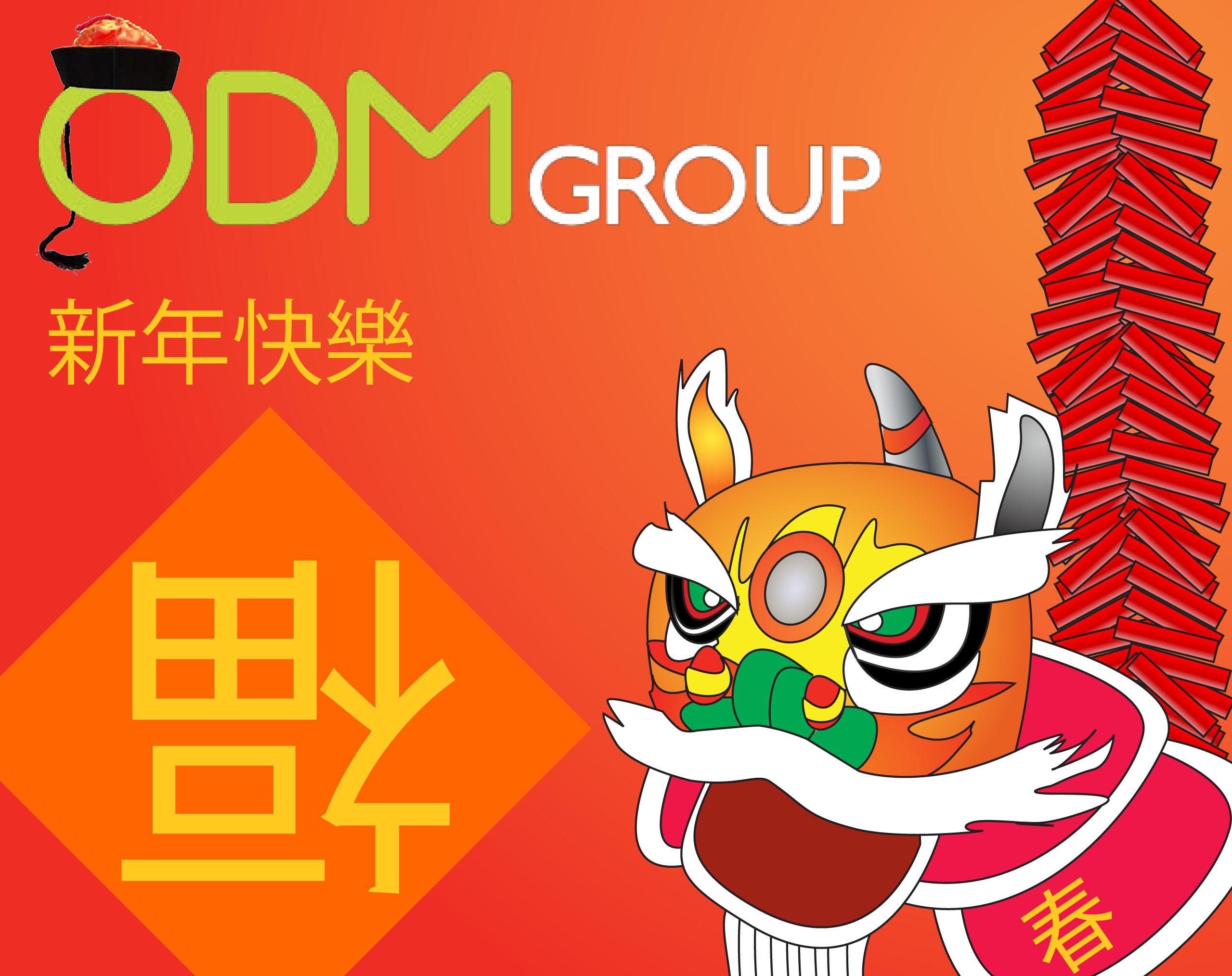 chinese - Chinese New Year 2011