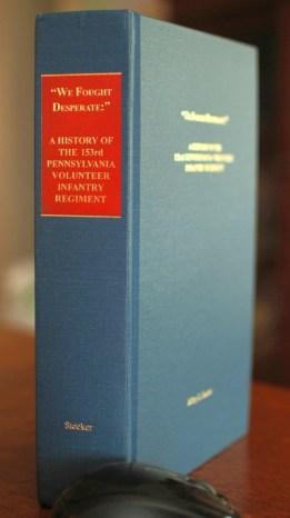 stocker-153rd-book