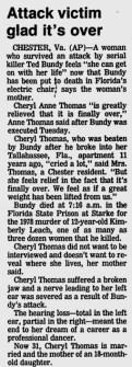 The Free Lance-Star - Jan 25, 1989