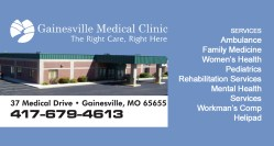 Gainesville Medical Clinic