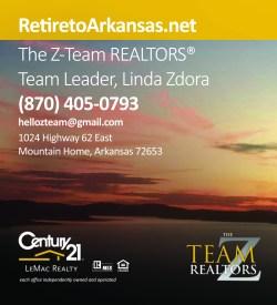 Z-Team Realtors