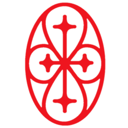 prorocia care nu este a Sfântului Kukșa al Odessei