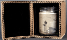 recyclotype-can-ambrotype-on-reclaimed-glass-jar-in-handmade-box-from-recycled-cardboard-denis-roussel