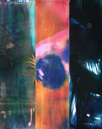 long-bang-tryptych-1-3_od