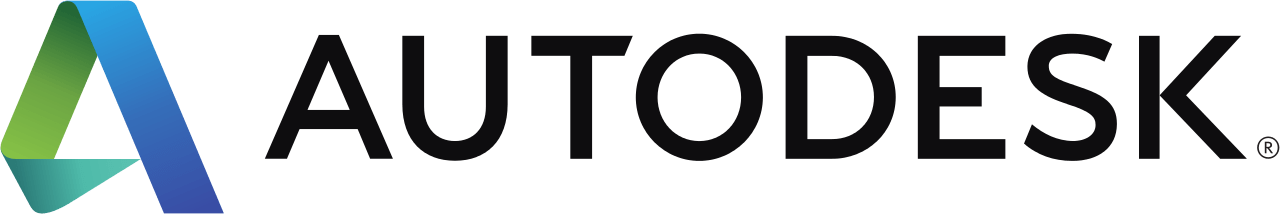 Autodesk_Logo_svg