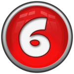 Number-6-icon