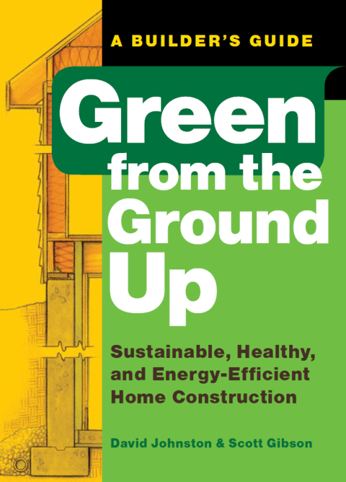 Green_from_the_Ground_Up