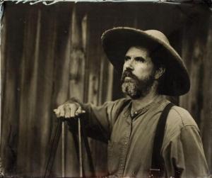 John Coffer