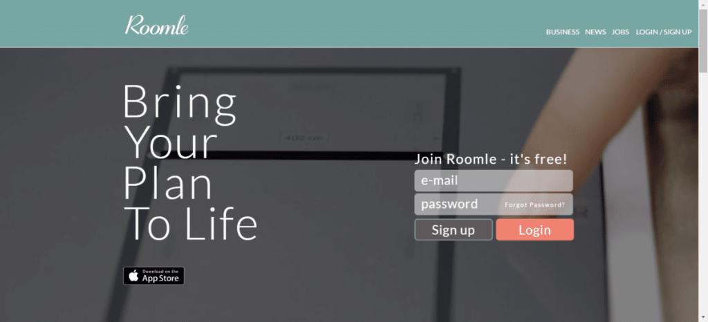 Roomle_floor_plan