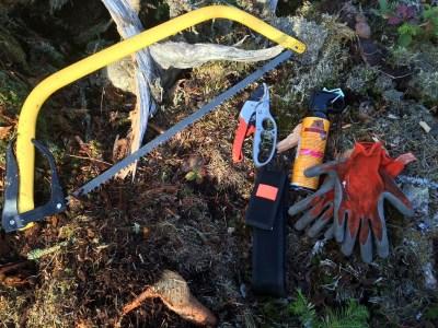 Trail-Blazing-Equipment