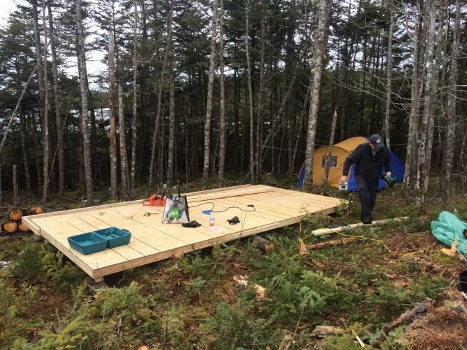 10-Man-Tent-Floor-1