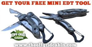 Free-EDT-Tool-Review